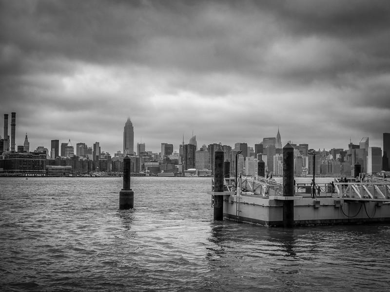 NYC2014-2663-Edit