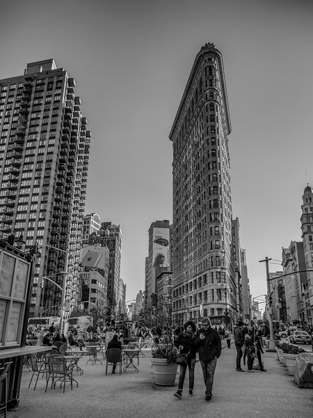 NYC2014-2999-Edit