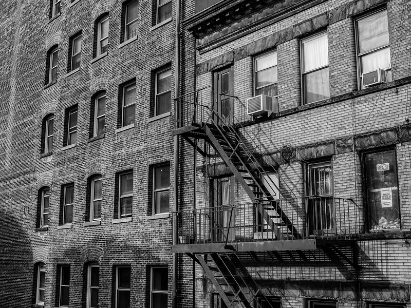 NYC2014-1341-Edit