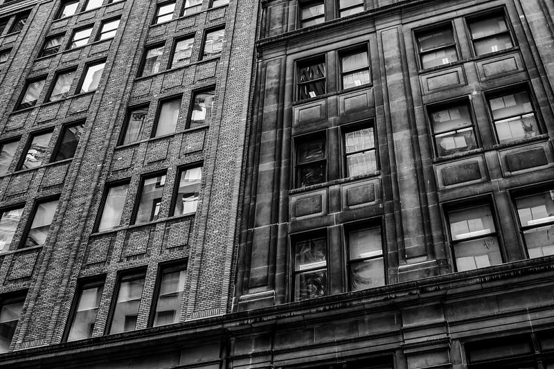NYC2014-0061-Edit
