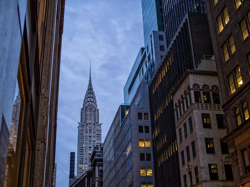 NYC2014-1541