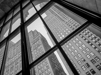 NYC2014-0106-Edit