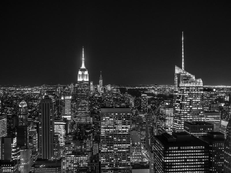 NYC2014-0654-Edit