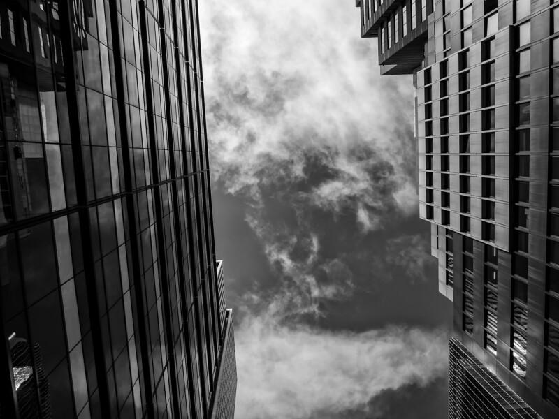 NYC2014-2757-Edit