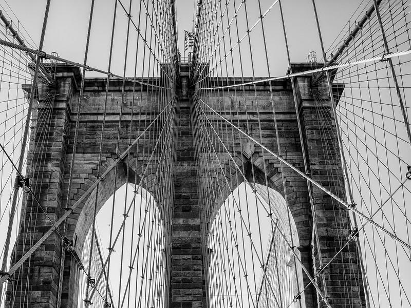 NYC2014-3053-Edit