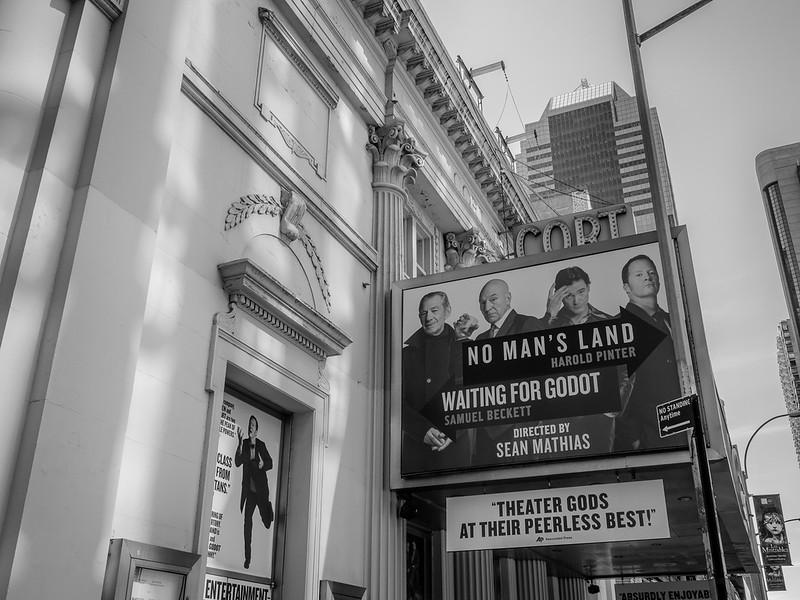 NYC2014-0460-Edit