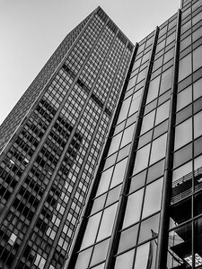 NYC2014-0057-Edit