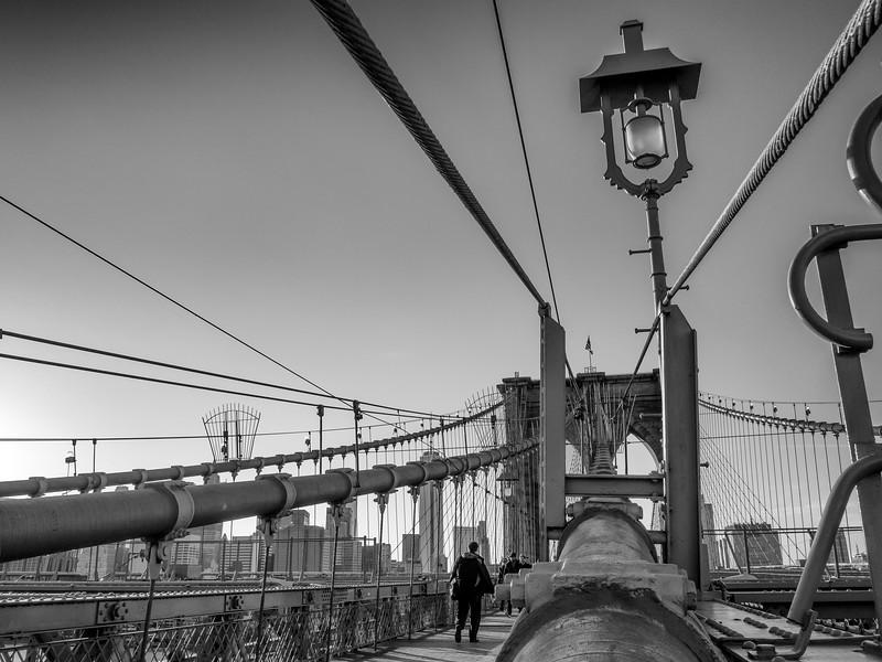 NYC2014-3045-Edit