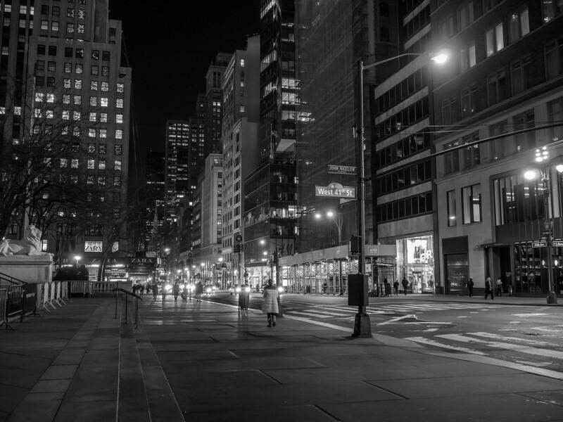 NYC2014-0711-Edit