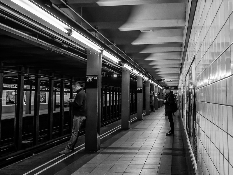 NYC2014-2716-Edit