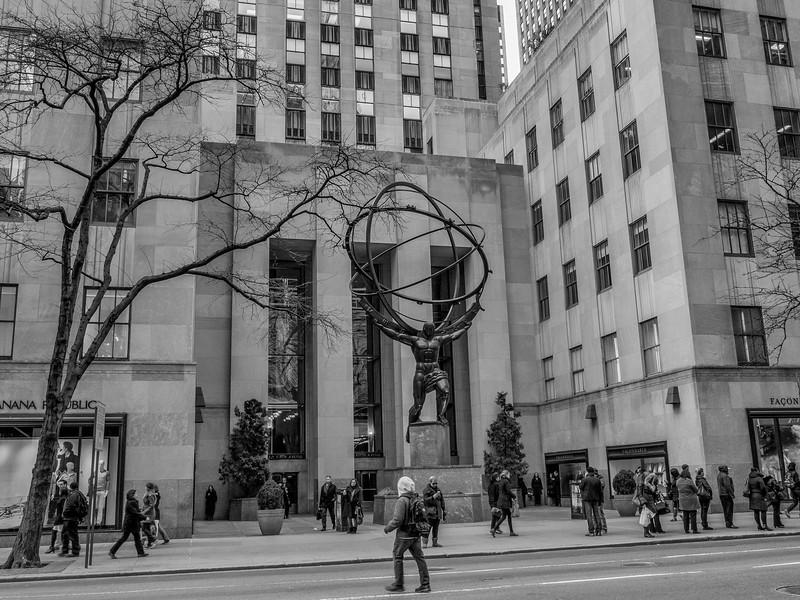 NYC2014-0549-Edit
