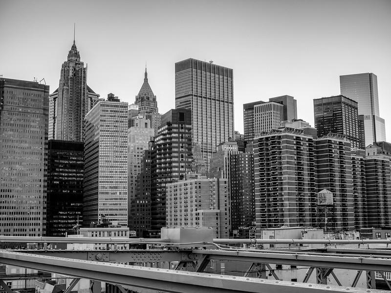 NYC2014-3083-Edit