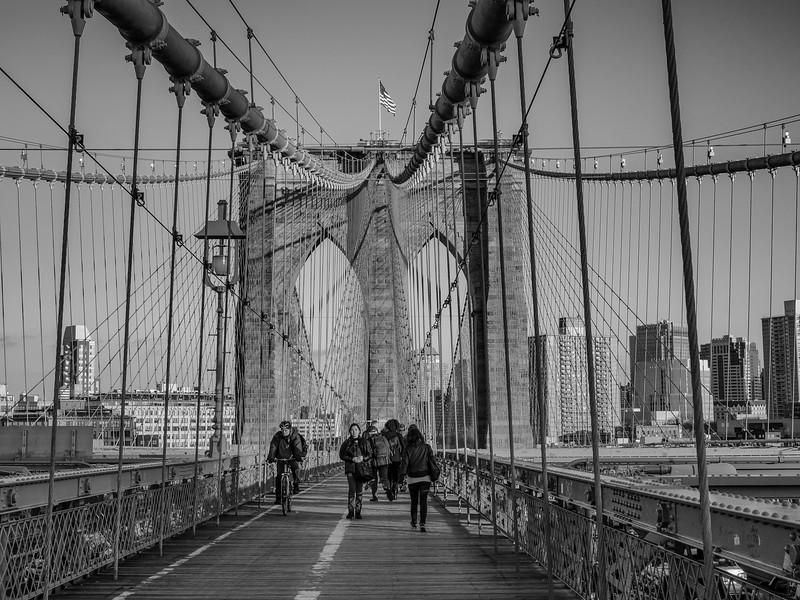 NYC2014-3064-Edit