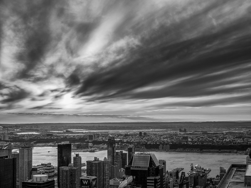 NYC2014-0557-Edit