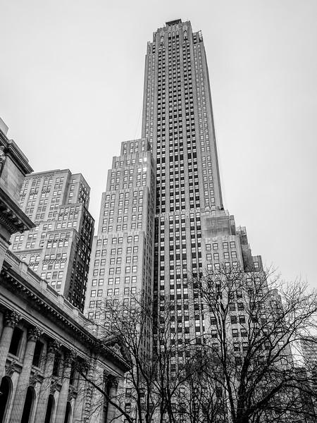NYC2014-0128-Edit