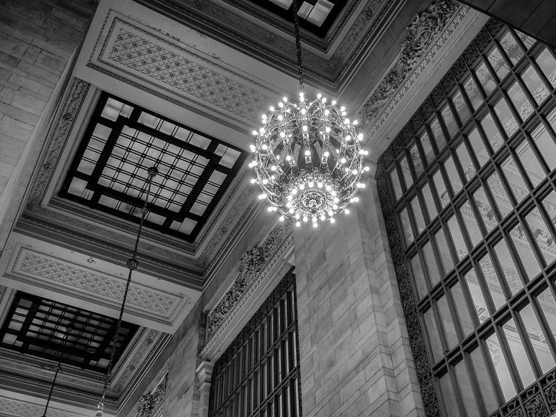 NYC2014-0909-Edit