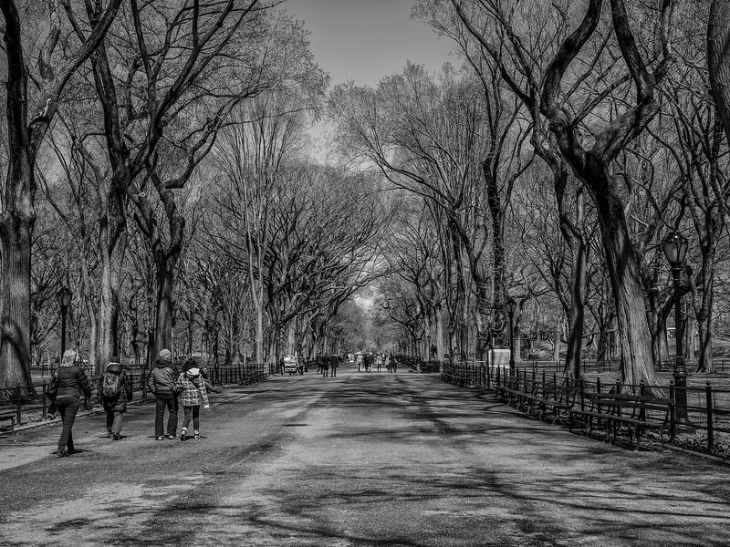 NYC2014-2805-Edit