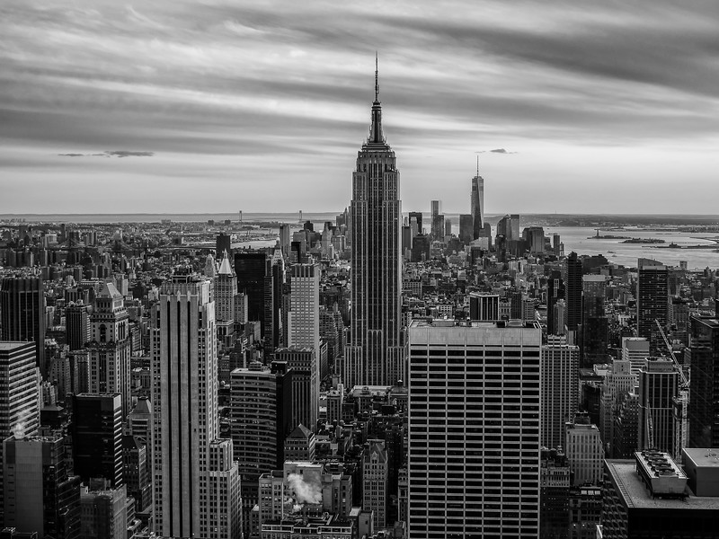 NYC2014-0559-Edit