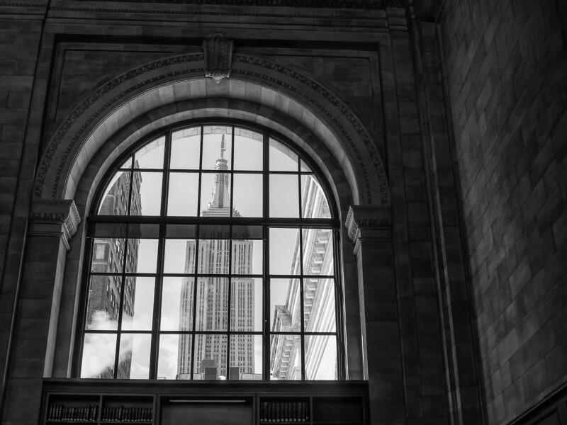 NYC2014-0306-Edit