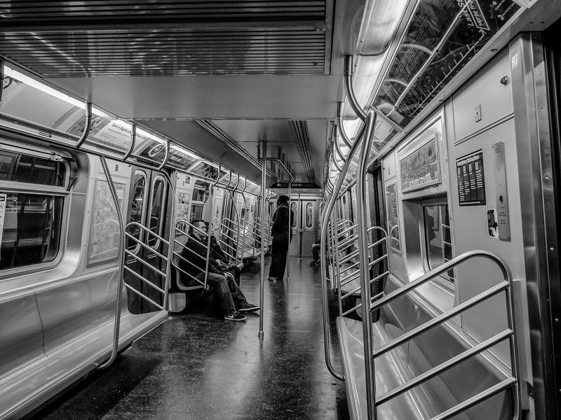NYC2014-3034-Edit
