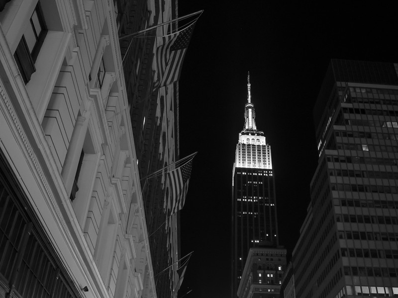 NYC2014-0266-Edit