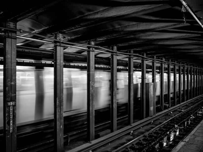 NYC2014-2714-Edit