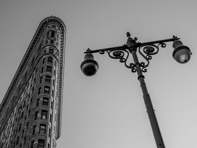 NYC2014-3011