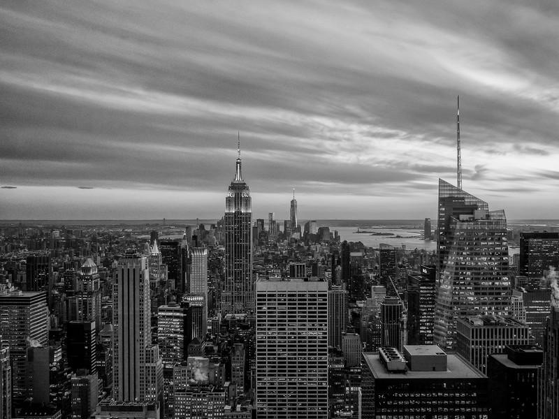 NYC2014-0623-Edit