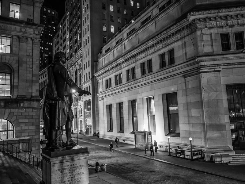 NYC2014-3116-Edit