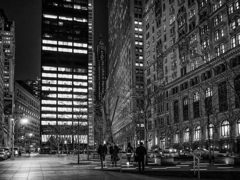 NYC2014-3110-Edit