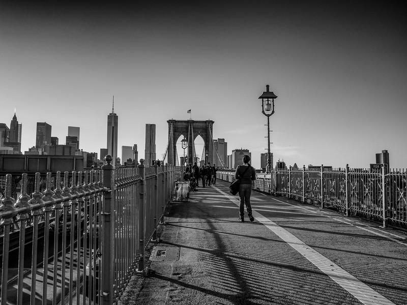 NYC2014-3037-Edit