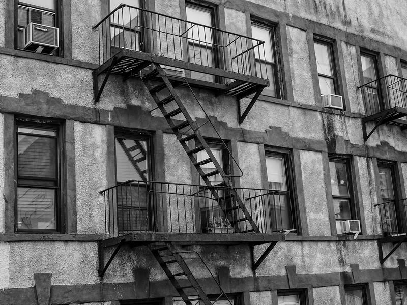NYC2014-1267-Edit