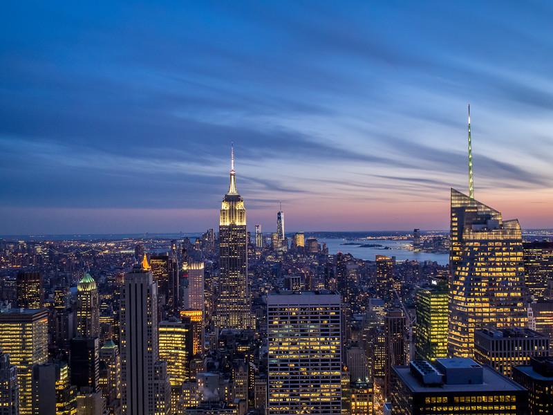 NYC2014-0629