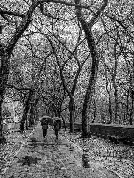 NYC2014-2629-Edit