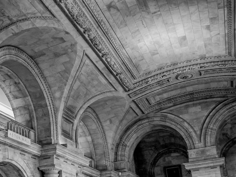 NYC2014-0083-Edit