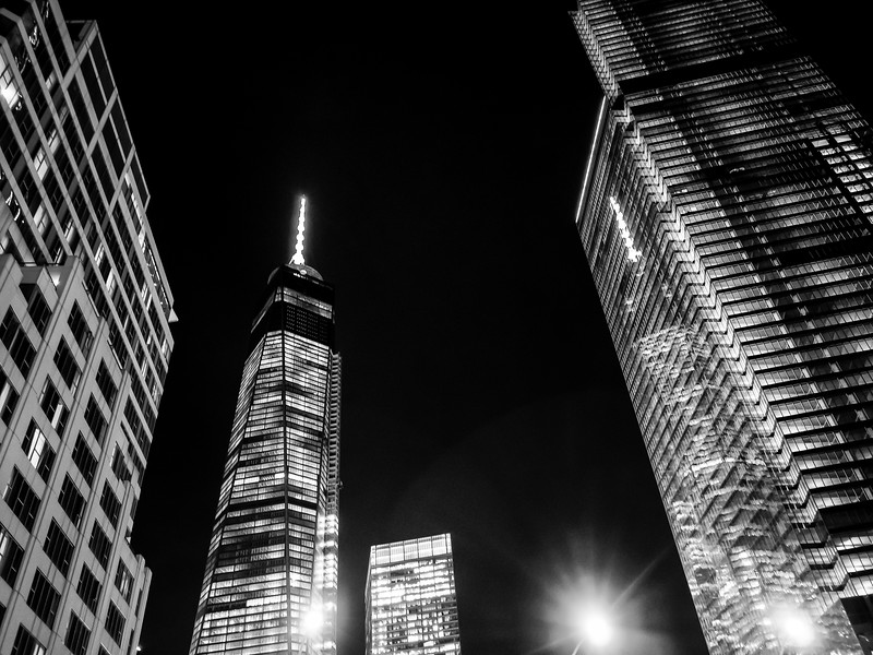 NYC2014-3111-Edit