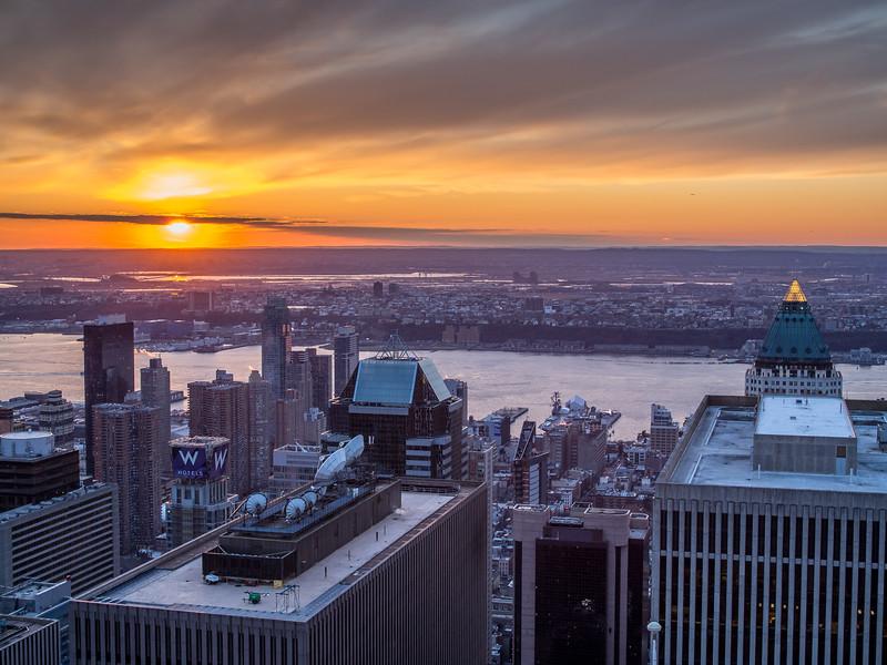 NYC2014-0588