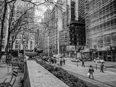 NYC2014-0130-Edit