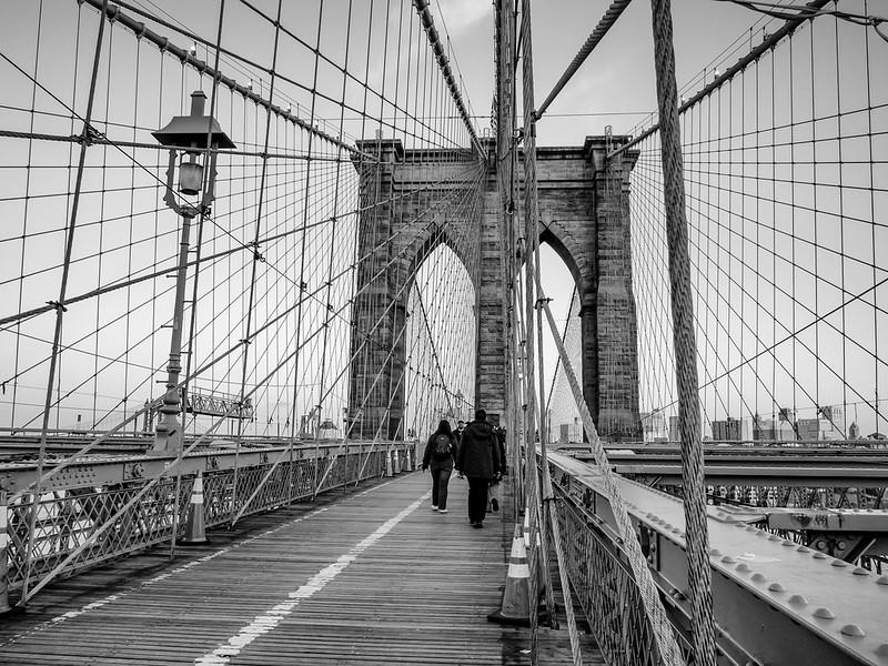 NYC2014-3080-Edit