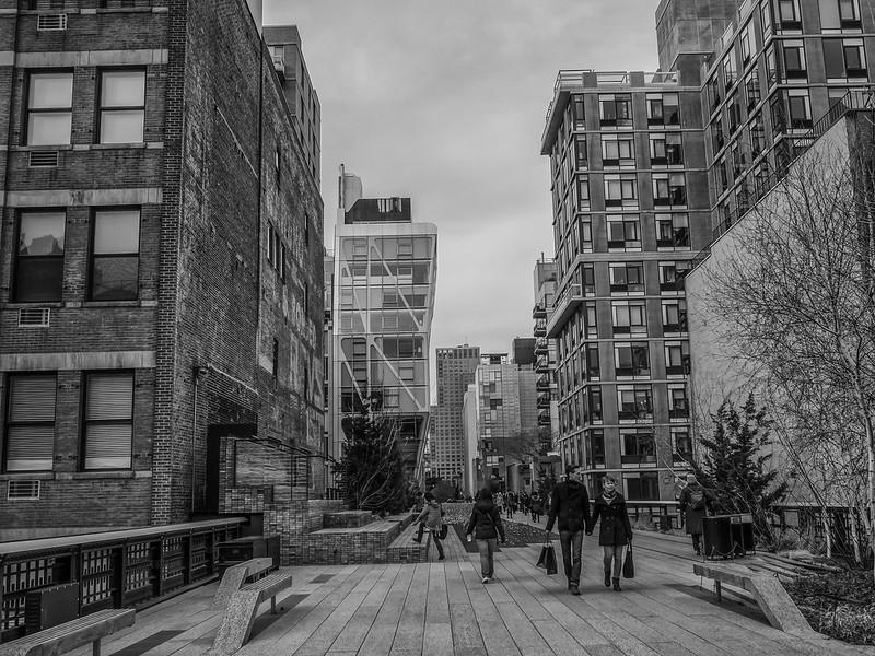 NYC2014-1378-Edit