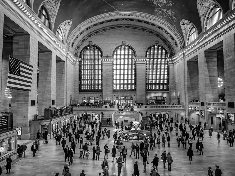 NYC2014-0424-Edit