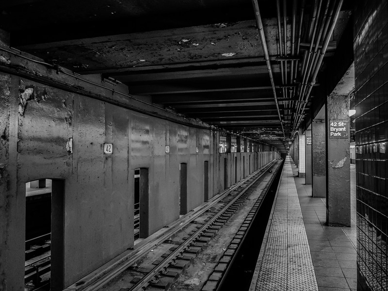 NYC2014-2640-Edit