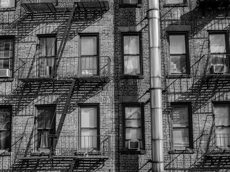 NYC2014-1277-Edit