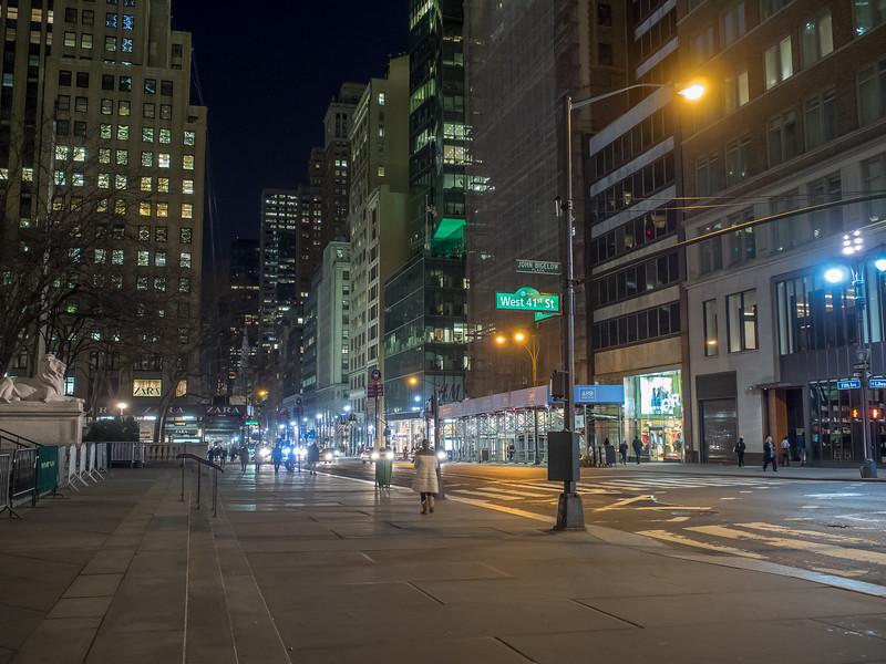 NYC2014-0711