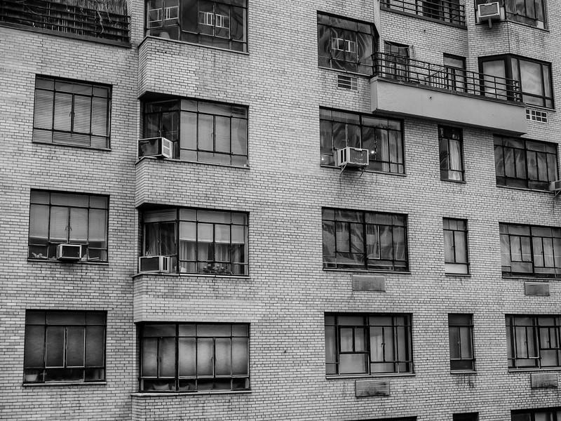 NYC2014-1455-Edit