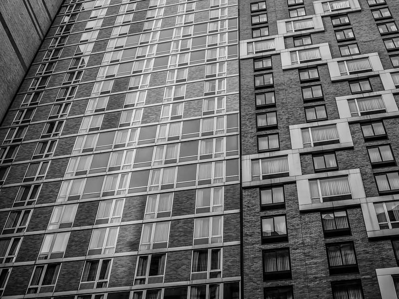 NYC2014-1419-Edit