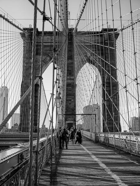 NYC2014-3051-Edit