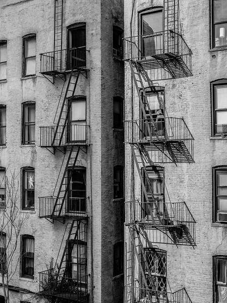 NYC2014-1268-Edit