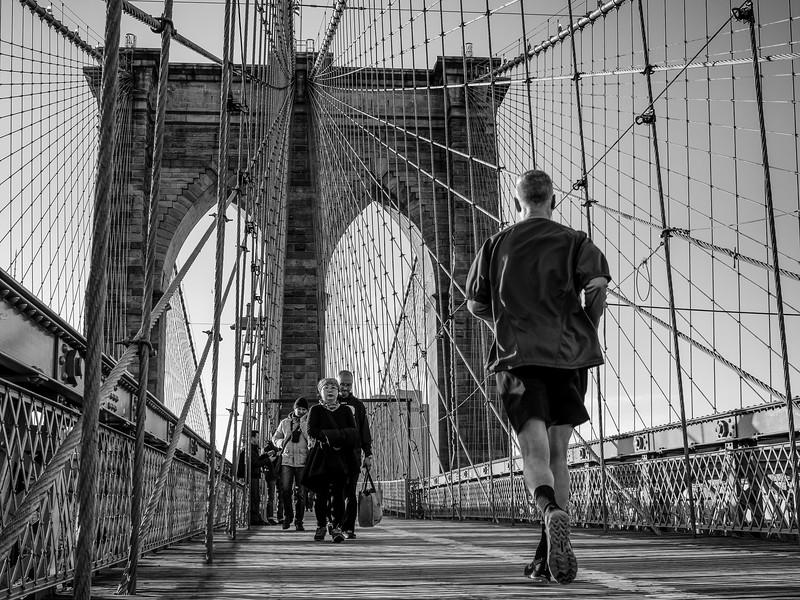 NYC2014-3052-Edit