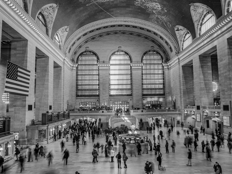 NYC2014-0427-Edit